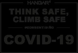 THINK_SAFE_250